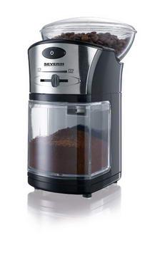 kaffeemühle test 3874