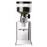 Demoka GR-0203 Kaffeemühle, 200 W -