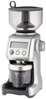 Gastroback 42639 Kaffeemühle -