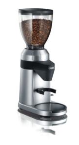 Graef Kaffeemühle CM 800 -