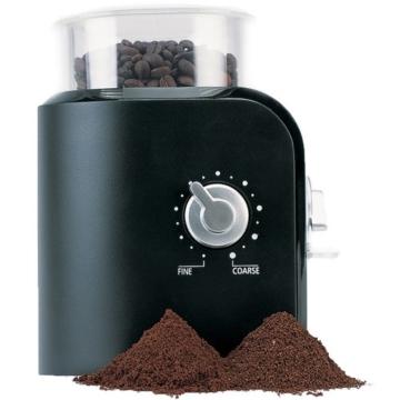 Krups GVX242 Kaffeemühle Mahlwerk -