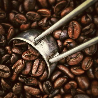 kaffeemühle tipps